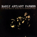 Early Art/Art Farmer