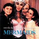 Mermaids (Original Motion Picture Soundtrack)/Various Artists