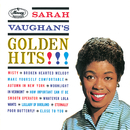 Sarah Vaughan's Golden Hits/Sarah Vaughan