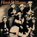 Lovesick Blues (August 1947-December 1948)/Hank Williams