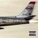 Kamikaze/Eminem