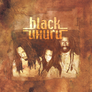 Ultimate Collection/Black Uhuru