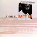 Priceless Jazz 19: Ahmad Jamal/Ahmad Jamal
