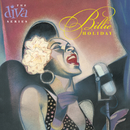 Diva/Billie Holiday