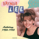 Anthology 1956-1980/Brenda Lee