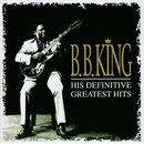Definitive Greatest Hits/B.B. King