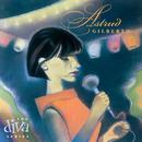 Diva/Astrud Gilberto, Antonio Carlos Jobim