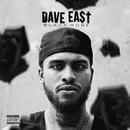 Black Rose/Dave East