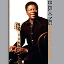 The Anthology/B.B. King