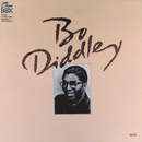 The Chess Box/Bo Diddley