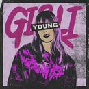 Young/GIRLI