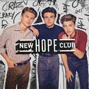 Crazy/New Hope Club