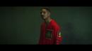 Communication (feat. DRAM)/Arin Ray