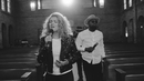 Help Us To Love (Live) (feat. The HamilTones)/Tori Kelly