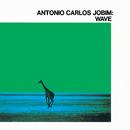 Wave/アントニオ・カルロス・ジョビン