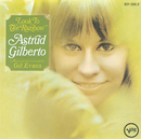 Look To The Rainbow/Astrud Gilberto, Antonio Carlos Jobim