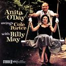 Swings Cole Porter/Anita O'Day