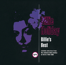 Billie's Best/Billie Holiday