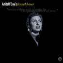 Anita O'Day's Finest Hour/Anita O'Day