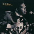 Greatest Hits (Reissue)/B.B. King