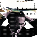 The Best Of Bill Evans On Verve/ビル・エヴァンス