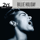 20th Century Masters: Best Of Billie Holiday (The Millennium Collection)/Billie Holiday