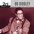 20th Century Masters: The Millennium Collection: Best Of Bo Diddley (Reissue)/Bo Diddley