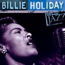 Billie Holiday: Ken Burns's Jazz/Billie Holiday