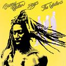 Bunny Wailer Sings The Wailers/Bunny Wailer