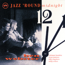 Jazz 'Round Midnight/Ben Webster