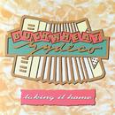 Taking It Home/Buckwheat Zydeco