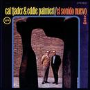 El Sonido Nuevo/Cal Tjader, Eddie Palmieri