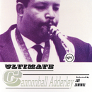 Ultimate Cannonball Adderley/Cannonball Adderley