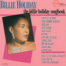 The Billie Holiday Songbook/Billie Holiday
