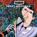 Swing-Sation: Benny Goodman/Benny Goodman