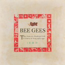 Tales From The Brothers Gibb/Bee Gees
