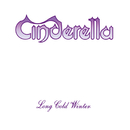 Long Cold Winter/Cinderella