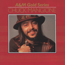 A&M Gold Series (Reissue)/Chuck Mangione
