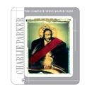 The Complete Verve Master Takes/Charlie Parker