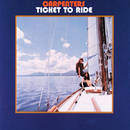 Ticket To Ride/Carpenters