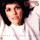 Voice Of The Heart/Carpenters