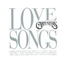 Love Songs/Carpenters