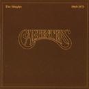 The Singles 1969 - 1973/Carpenters