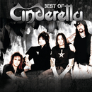 Best Of/Cinderella