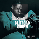 The Definitive Clifford Brown/Clifford Brown