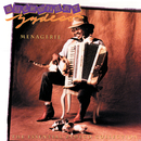 Menagerie: The Essential Zydeco Collection/Buckwheat Zydeco
