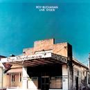 Live Stock/Roy Buchanan