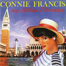 Sings Italian Favorites/Connie Francis