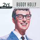 20th Century Masters: The Millennium Collection: Best Of Buddy Holly/Buddy Holly