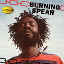 Ultimate Collection:  Burning Spear/Burning Spear